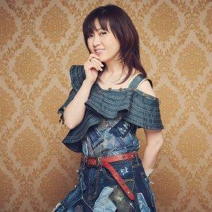 林原惠 (Megumi Hayashibara)