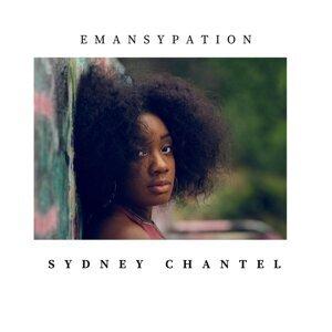 Sydney Chantel 歌手頭像
