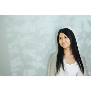 池田 綾子