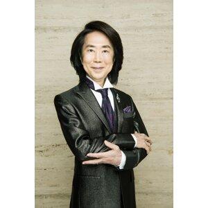 渡辺俊幸 歌手頭像