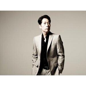 稲垣潤一 (Junichi Inagaki)
