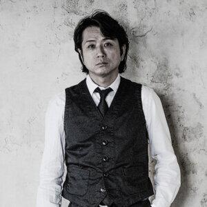 藤井 フミヤ (Fumiya Fujii)
