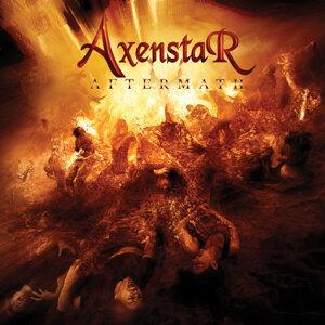 Axenstar (星塵戰斧樂團) 歌手頭像