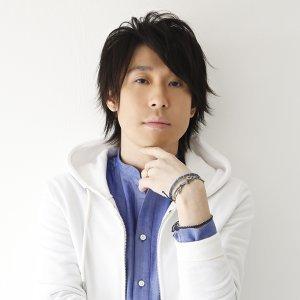 鈴村健一 (Kenichi Suzumura) 歌手頭像