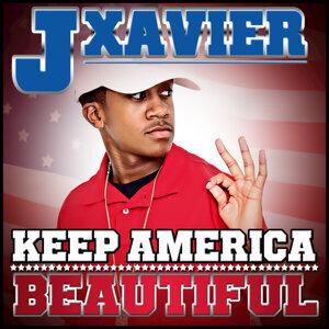J Xavier