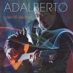 Adalberto 歌手頭像