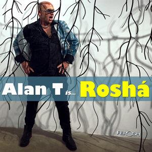 Alan T 歌手頭像