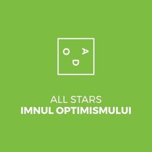 All Stars 歌手頭像