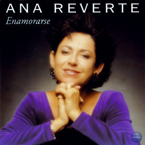 Ana Reverte Artist photo