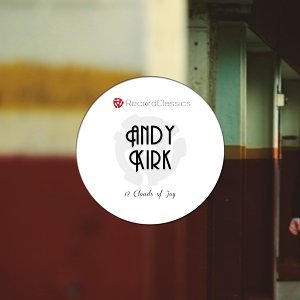 Andy Kirk