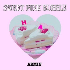 Armin 歌手頭像