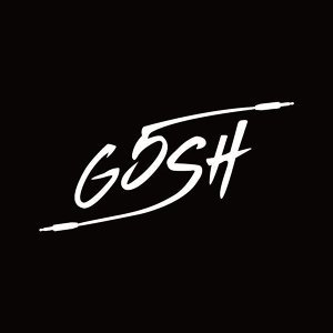 G5SH 歌手頭像