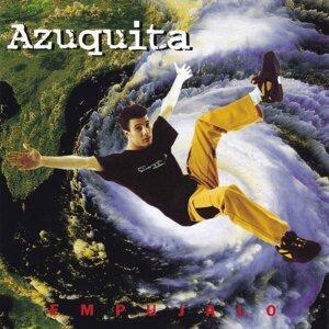 Azuquita 歌手頭像