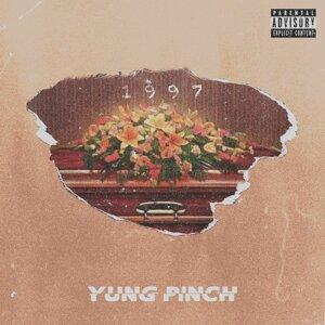 Yung Pinch Artist photo
