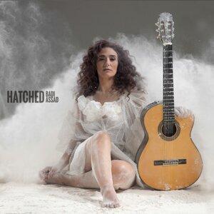 Badi Assad 歌手頭像