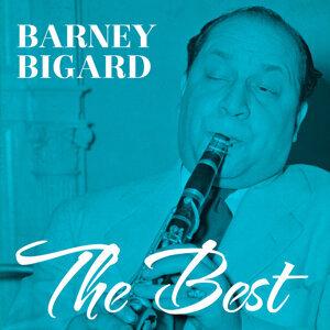 Barney Bigard