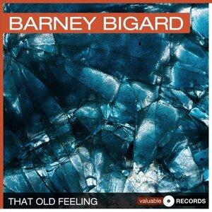 Barney Bigard 歌手頭像