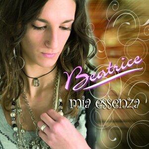 Beatrice 歌手頭像