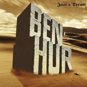 Ben-Hur 歌手頭像