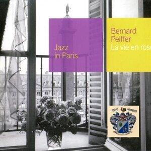 Bernard Peiffer