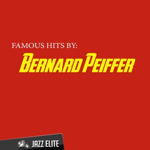 Bernard Peiffer 歌手頭像