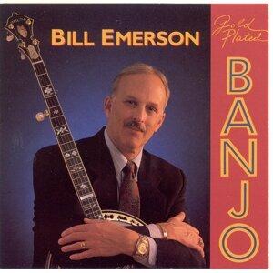 Bill Emerson 歌手頭像