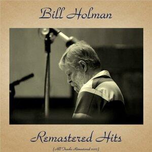 Bill Holman 歌手頭像