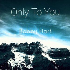 Bobby Hart 歌手頭像
