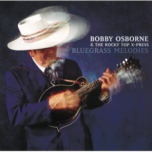 Bobby Osborne 歌手頭像