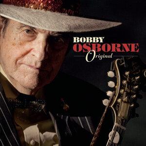 Bobby Osborne