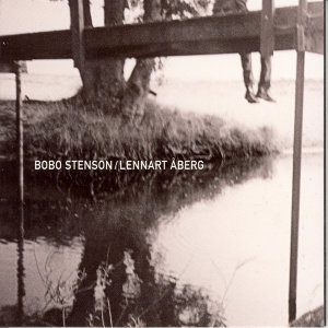 Bobo Stenson 歌手頭像