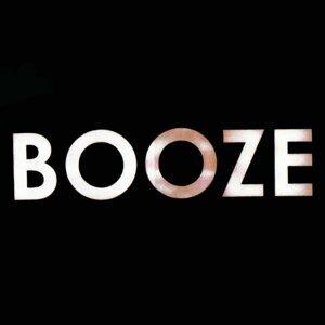 Booze 歌手頭像