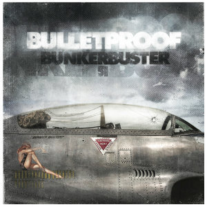 Bulletproof 歌手頭像