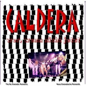 Caldera 歌手頭像