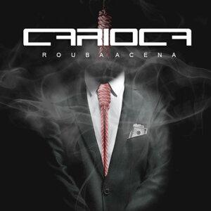 Carioca 歌手頭像