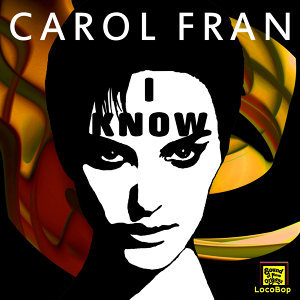Carol Fran 歌手頭像