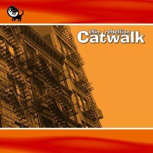 Catwalk 歌手頭像