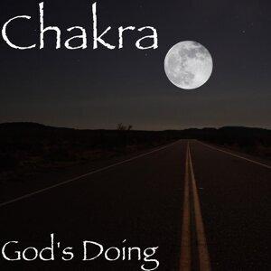 Chakra 歌手頭像