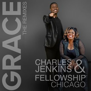 Charles Jenkins & Fellowship Chicago 歌手頭像