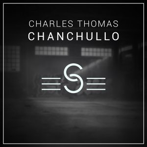 Charles Thomas 歌手頭像