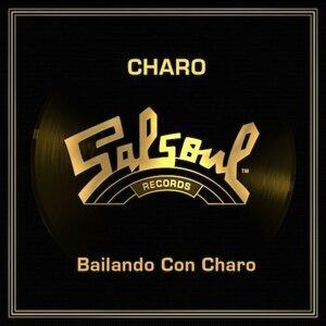 Charo 歌手頭像