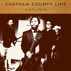 Chatham County Line 歌手頭像