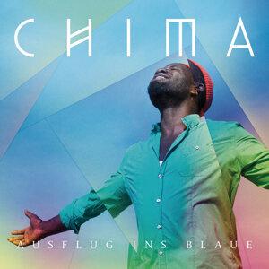 Chima 歌手頭像