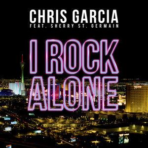 Chris Garcia 歌手頭像