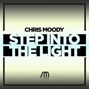 Chris Moody 歌手頭像