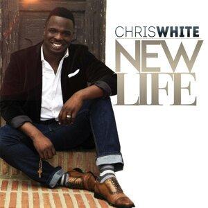 Chris White 歌手頭像