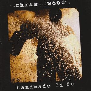 Chris Wood 歌手頭像