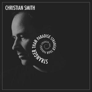 Christian Smith 歌手頭像