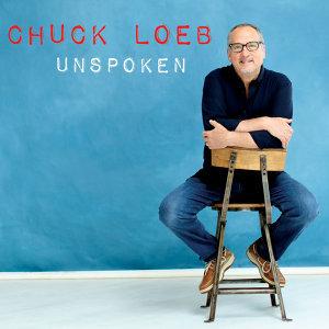 Chuck Loeb 歌手頭像