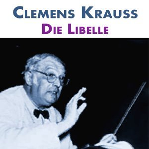 Clemens Krauss